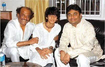 super-star-rajani-kanth-with-a-r-rahman.jpg