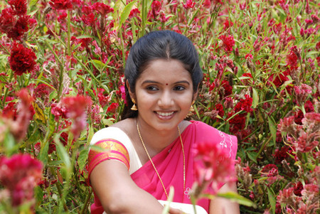 srithika-photo-still.jpg