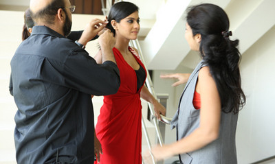 Kajol-Shahrukh-Vogue-India-Behind-the-Scenes.jpg