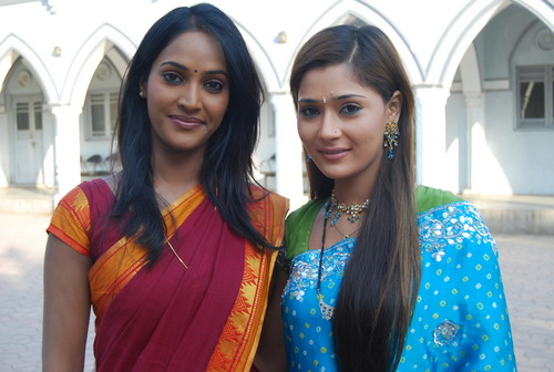 Stills-From-Star-Plus-Show-Sapna-babul-Ka-Bidaai.JPG