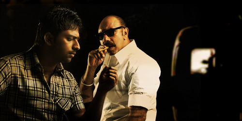 Sathyaraja-and-Shantanu-Bhagyaraj-join-hands-in-Aayiram-Vilakku-2.jpg