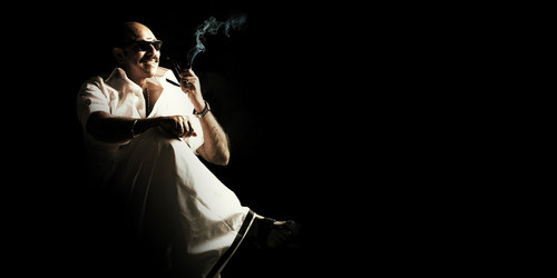 Sathyaraja-and-Shantanu-Bhagyaraj-join-hands-in-Aayiram-Vilakku-4.jpg