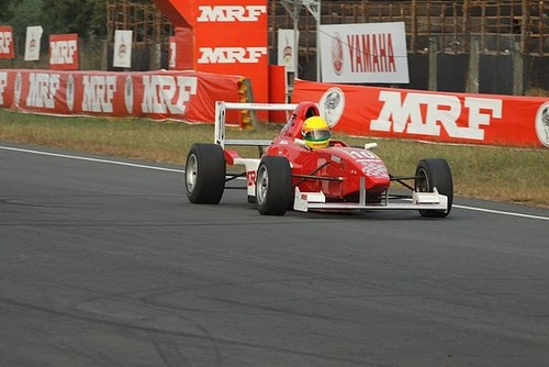 Ajith-Kumar-Race-Tracks-Stills-1.jpg