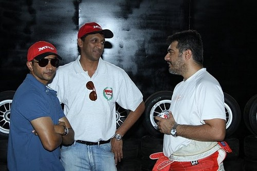 Ajith-Kumar-Race-Tracks-Stills-3.jpg