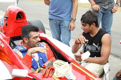 Ajith-Kumar-Race-Tracks-Stills-4.jpg