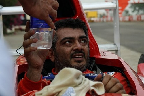 Ajith-Kumar-Race-Tracks-Stills.jpg