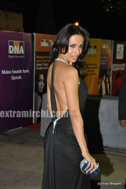 Malaika-Arora-at-DNA-Style-Awards-2.jpg