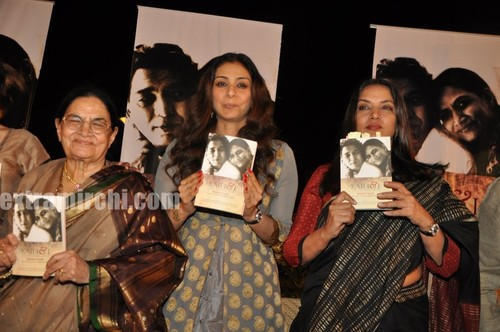 Tabu-at-Kaifi-Azmi-Book-Launch-1.jpg