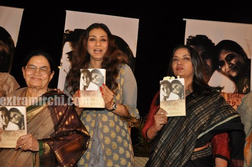 Tabu-at-Kaifi-Azmi-Book-Launch-2.jpg