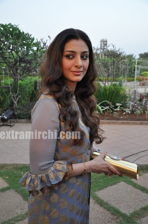 Tabu-at-Kaifi-Azmi-Book-Launch-3.jpg