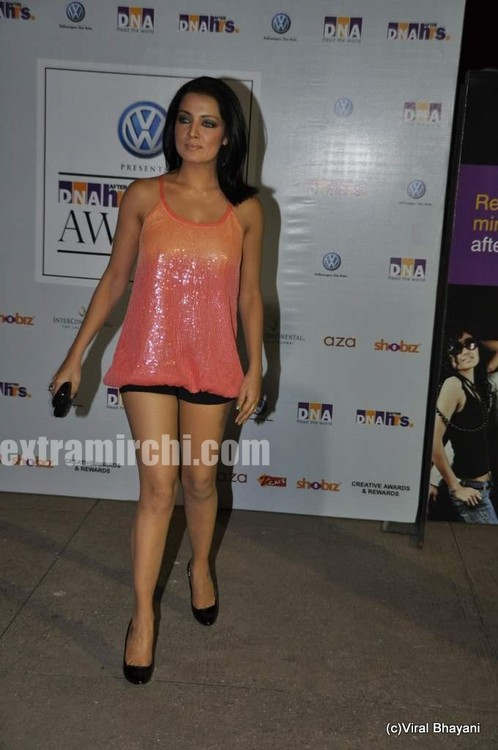 celina-jaitley-at-DNA-Style-Awards.jpg
