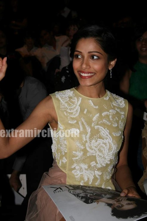 Freida-Pinto-at-Lakme-Fashion-Week-2010-main.jpg