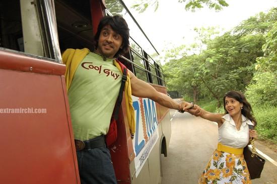 love sex aur dhokha film images in Des Moines