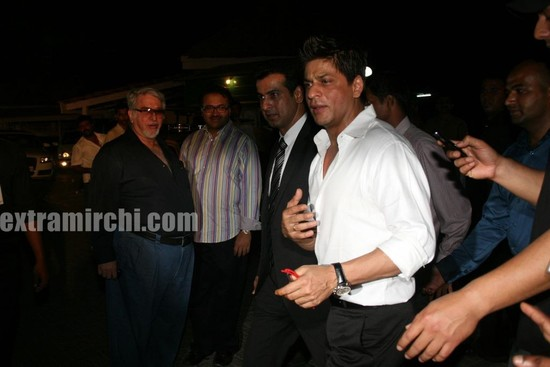 Shahrukh-Khan-at-Indian-premier-league-2.jpg