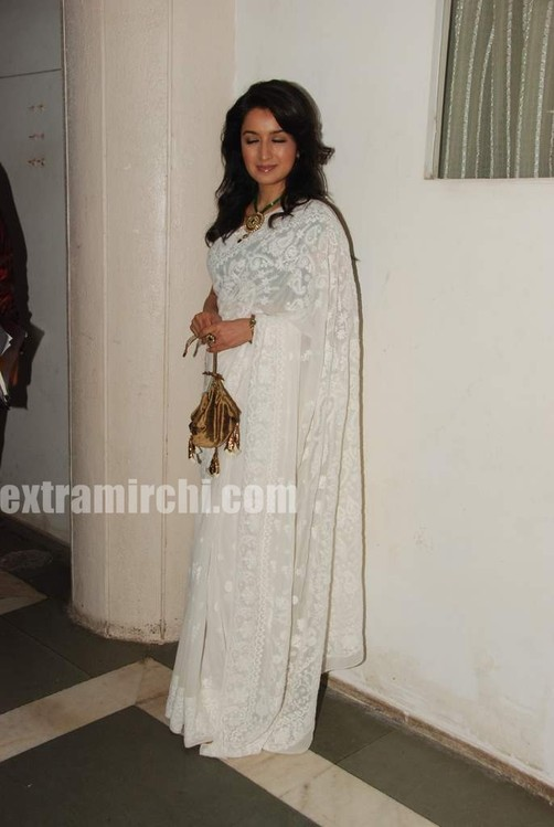 Tisca-Chopra-at-Baisakhi-bash-1.jpg