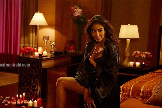 Jiah-Khan-I-Dont-Know.jpg
