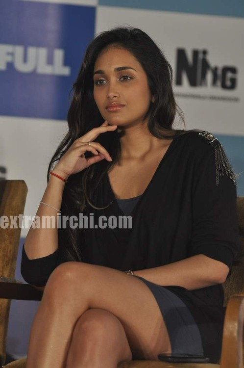 Jiah-Khan-housefull-press-meet.jpg