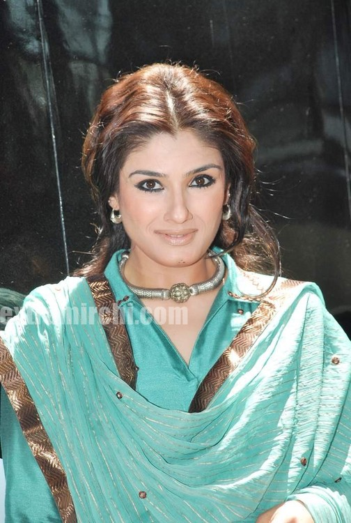 Raveena-Tandon-Agni-The-Fire.jpg