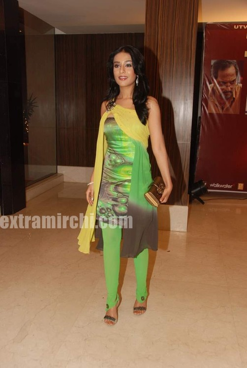 Amrita-Roa-at-Raajneeti-Film-success-bash-4.jpg