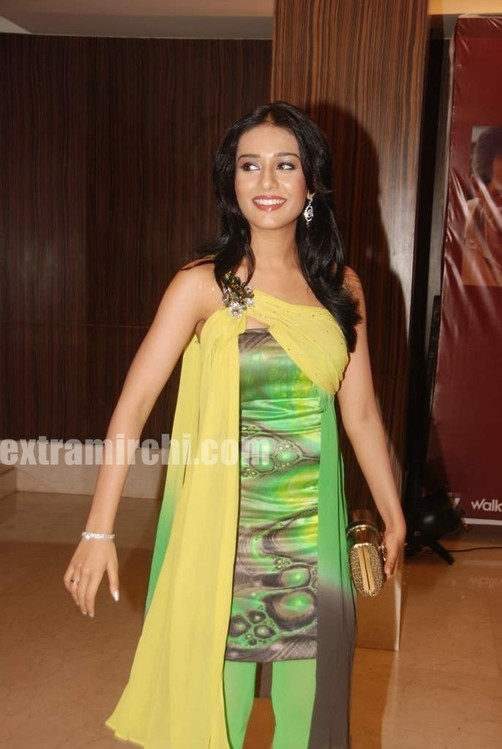 Amrita-Roa-at-Raajneeti-Film-success-bash.jpg