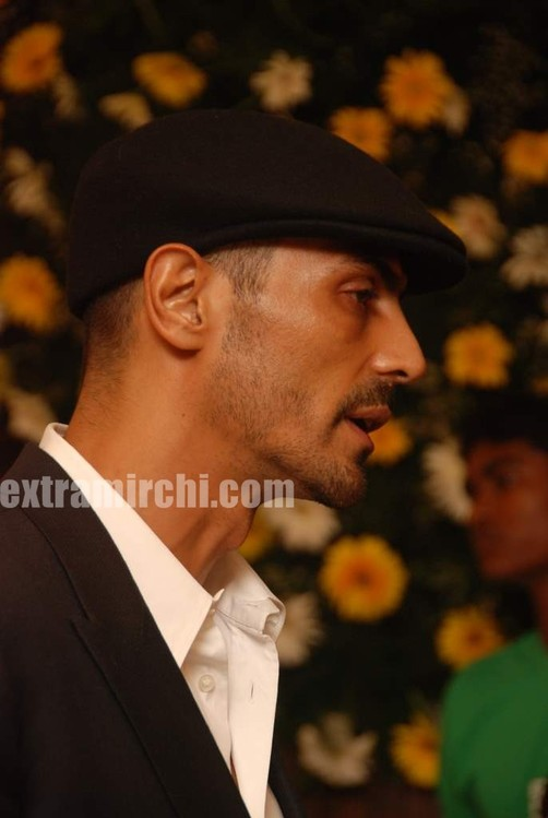 Arjun-Rampal-at-Raajneeti-Film-success-bash-1.jpg
