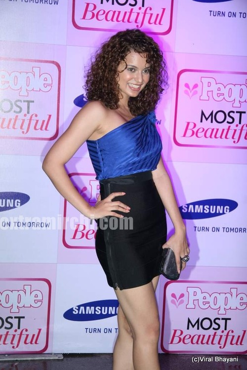 Kangana-Ranaut-at-people-magazine-beautiful-bash-4.jpg