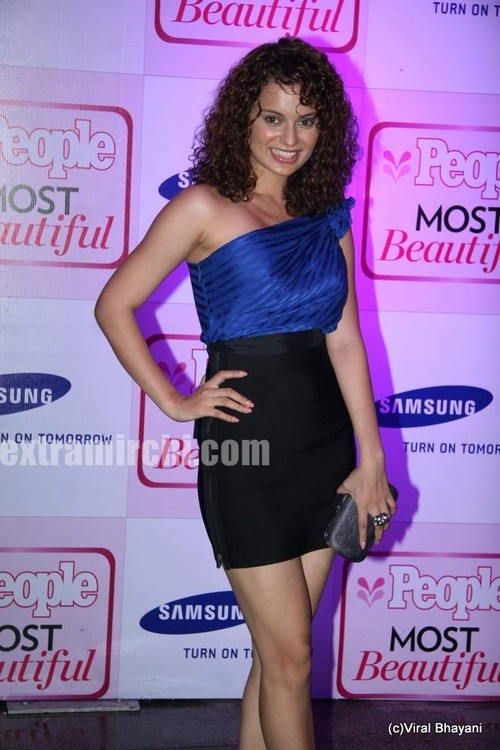 Kangana-Ranaut-at-people-magazine-beautiful-bash.jpg