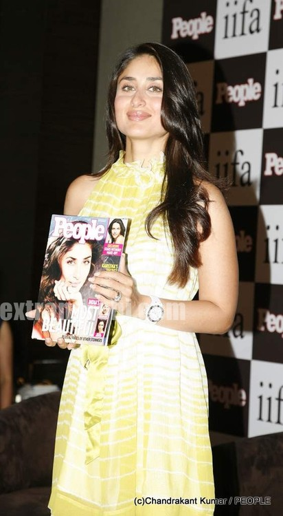 Kareena-launched-PEOPLE-magazine-issue-2.jpg