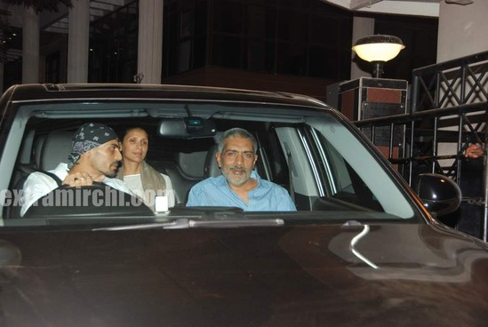 Rajneeti-special-screening-at-Film-City-6.jpg