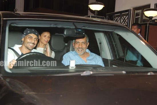 Rajneeti-special-screening-at-Film-City.jpg