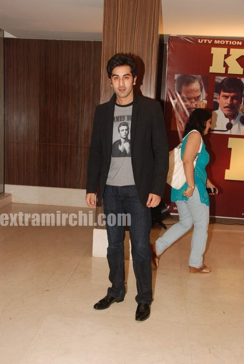Ranbir-Kapoor-at-Raajneeti-Film-success-bash.jpg